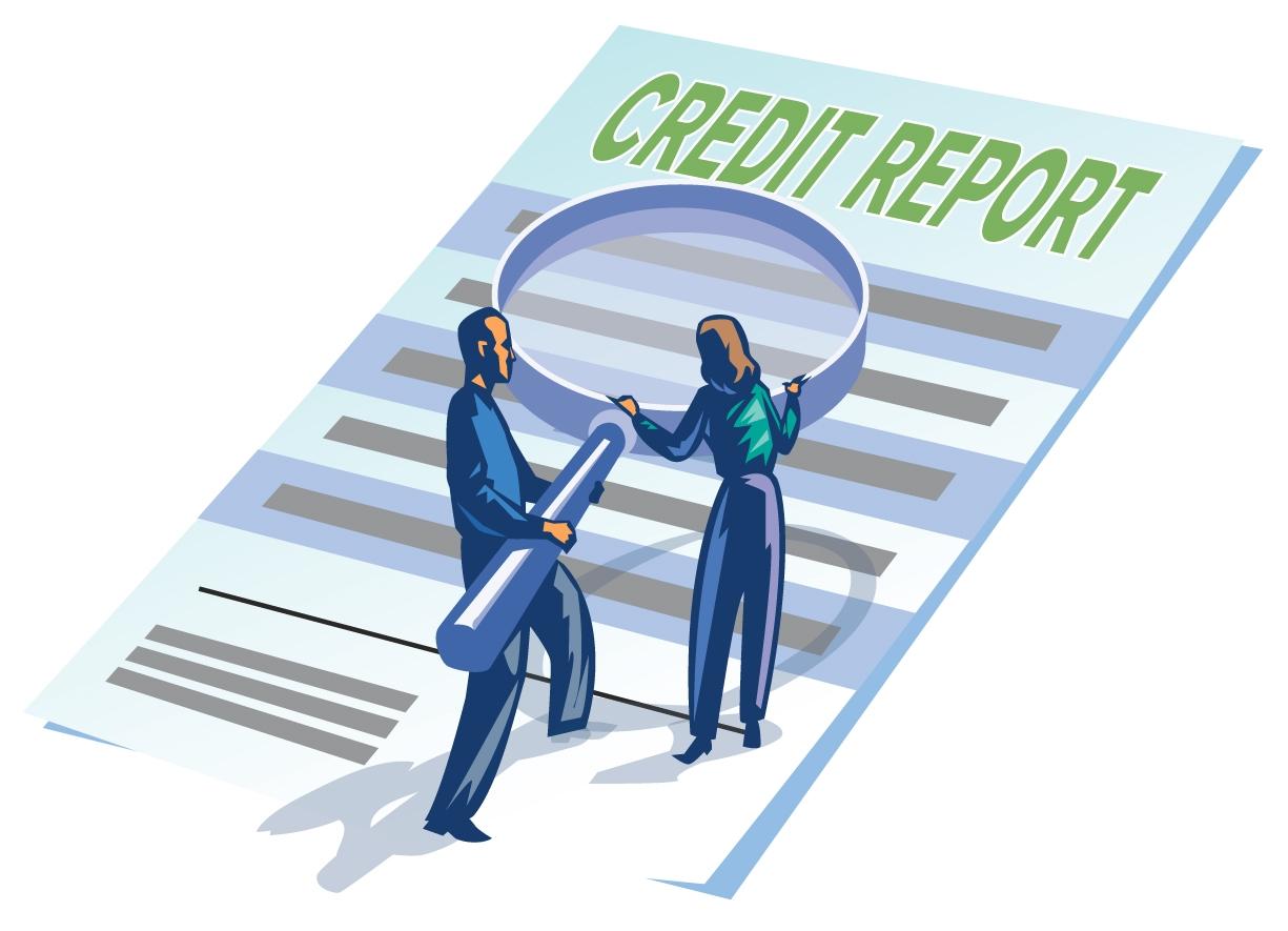 tenant-credit-check3
